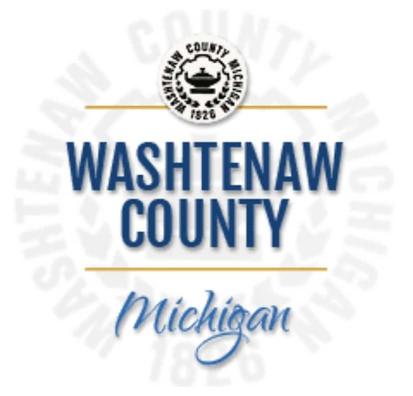 Washtenaw County, MI painters